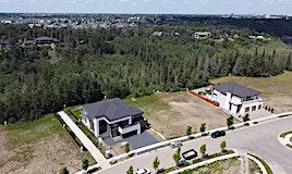 4173 Cameron Heights Point(E), Edmonton, AB, T6M 0S4