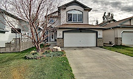 139 Foxhaven Crescent, Rural Strathcona County, AB, T5J 5E8