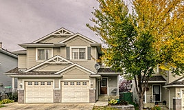 76 115 Chestermere Drive, Rural Strathcona County, AB, T8H 2W4