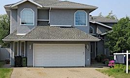 4316 47 Street, Edmonton, AB, T6L 6J5