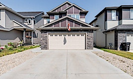 21 Meadowlink Common, Spruce Grove, AB, T7X 0G7