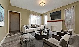 10826 106 Street, Edmonton, AB, T5H 2Y2
