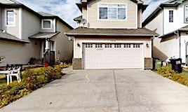 2916 25 Avenue, Edmonton, AB, T6T 0G8