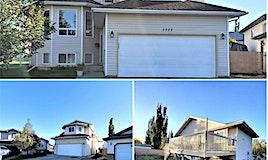 1111 Hermitage Road, Edmonton, AB, T5A 5B8