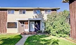 10440 55 Avenue, Edmonton, AB, T6C 0V2