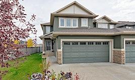 541 175a Street, Edmonton, AB, T6W 2L3