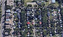 11726 125 Street, Edmonton, AB, T5M 0N6