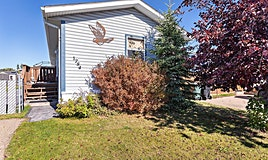 1784 Jubilee Loop, Rural Strathcona County, AB, T8H 2M9