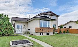 978 Knottwood Road S, Edmonton, AB, T6K 3H7
