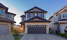 5315 1a Avenue, Edmonton, AB, T6X 0L3