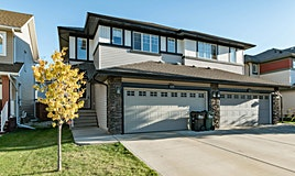 168 Summerstone Lane, Rural Strathcona County, AB, T8H 0K2