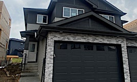 3901 46 Ave, Beaumont, AB, T4X 2Y7