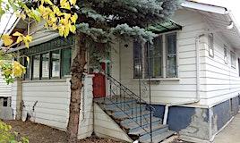 11247 97 Street, Edmonton, AB, T5G 1X2