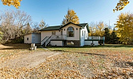 289B 22106 South Cooking Lake Road, Rural Strathcona County, AB, T8E 1J1