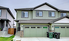 62 Rancher Road, Rural Strathcona County, AB, T8E 0A6