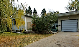 379 Conifer Street, Rural Strathcona County, AB, T8A 1M7