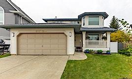 13727 131 Avenue, Edmonton, AB, T5L 5A3