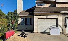 17206 60 Avenue, Edmonton, AB, T6M 1E3
