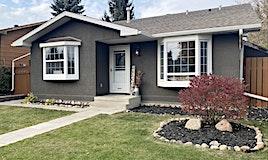 36 Greenwood Close, Spruce Grove, AB, T7X 1Y1