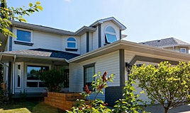 37 Blueberry Crescent, Rural Strathcona County, AB, T8H 1P6