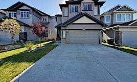 17867 8 Avenue, Edmonton, AB, T6W 2S7