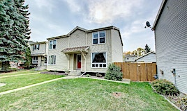 899 Village Mews, Rural Strathcona County, AB, T8A 4L9