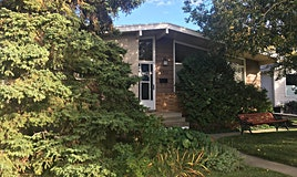 4911 115 Street, Edmonton, AB, T6H 3P1