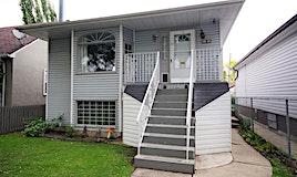 11525 87 Street, Edmonton, AB, T5B 3M4