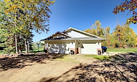 277 52117 Rge Rd 220, Rural Strathcona County, AB, T8E 1C1