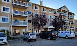 111-10511 42 Avenue, Edmonton, AB, T6J 7G8
