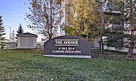 231-301 Clareview Station Drive, Edmonton, AB, T5Y 0J4