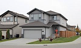 3366 Hilton Crescent, Edmonton, AB, T6M 0N5