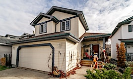 75 Orchid Cres., Rural Strathcona County, AB, T8H 2E2