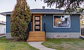 11431 112 Avenue, Edmonton, AB, T5G 0H5