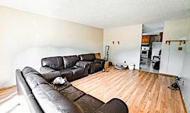 7016 132 Avenue, Edmonton, AB, T5C 2A6