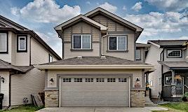 11415 15 Avenue, Edmonton, AB, T6W 0Z8