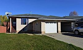 4922 51 Ave, Rural Parkland County, AB, T0E 0S0