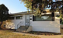 7612 73 Avenue, Edmonton, AB, T6C 0C2