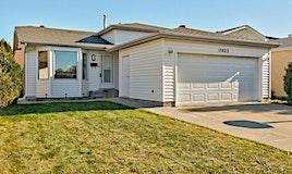7023 190a Street, Edmonton, AB, T5T 5S8