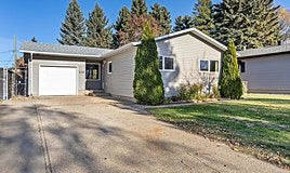 339 Willow Street, Rural Strathcona County, AB, T8A 1R2