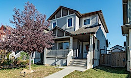 4240 Summerland Drive, Rural Strathcona County, AB, T8H 0R2