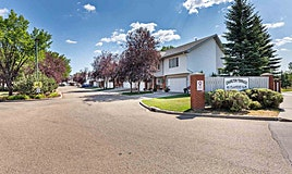 15 40 Cranford Way, Rural Strathcona County, AB, T8H 2A9