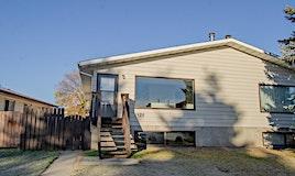 1928 55 Street, Edmonton, AB, T6L 3E6