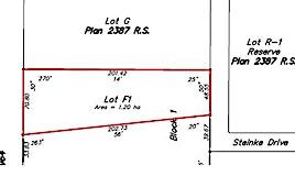 155 22111 Twp Rd 510, Rural Leduc County, AB, T0B 3M2
