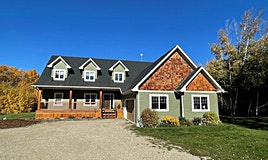 51408 Rge Rd 21, Rural Parkland County, AB, T7Y 2H4