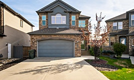 29 Governor Place, Spruce Grove, AB, T7X 0M2