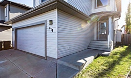 618 Foxtail Lane, Rural Strathcona County, AB, T8A 4T2