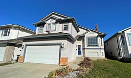 17 Newcastle Road, Rural Strathcona County, AB, T8A 6E9