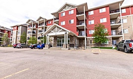112-273 Charlotte Way, Rural Strathcona County, AB, T8H 0N9
