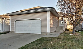 19 Ridgepoint Way, Rural Strathcona County, AB, T8H 5Z3